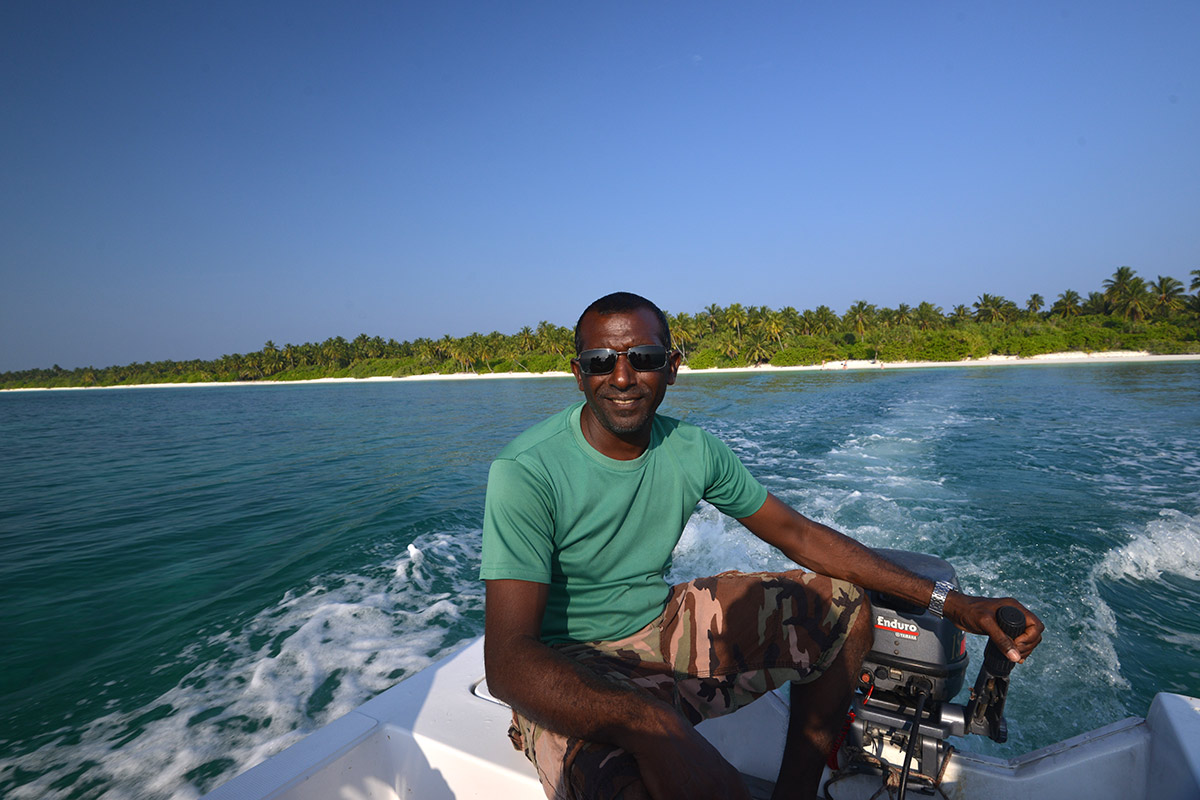 tropical island angebote 2 tage