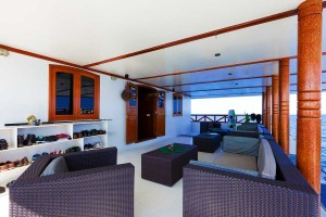 nautilus two maldives liveaboards